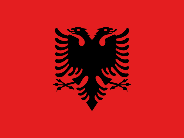 Daily sports betting picks in Albania