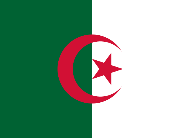 Daily sports betting picks in Algeria
