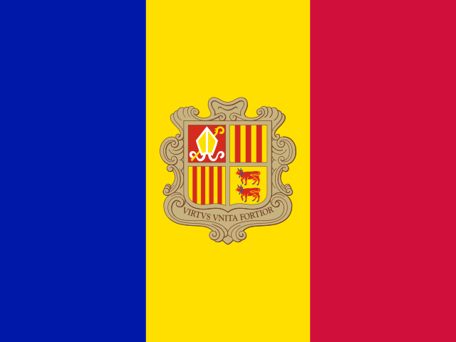 Daily sports betting picks in Andorra