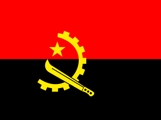Daily sports betting picks in Angola