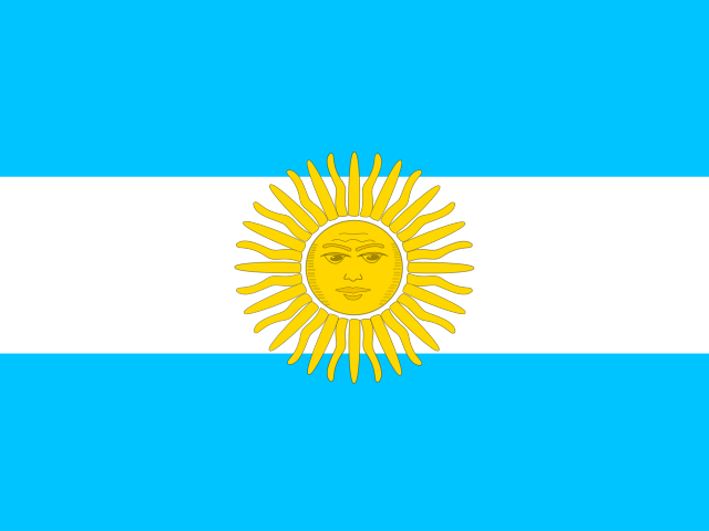 Daily sports betting picks in Argentina