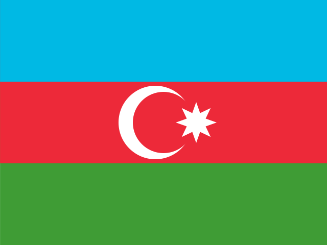 Azerbaijan - Premier League