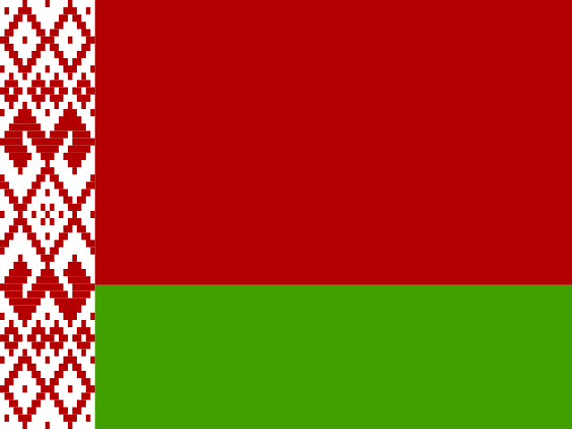 Belarus - Vysshaya League
