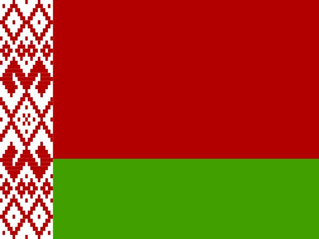 Daily sports betting picks in Belarus