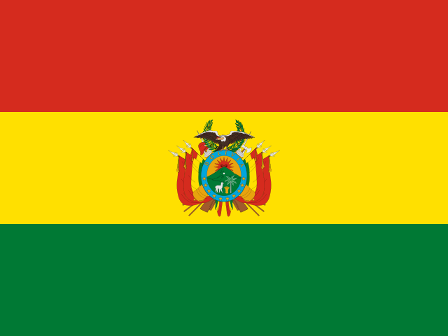 Daily sports betting picks in Bolivia