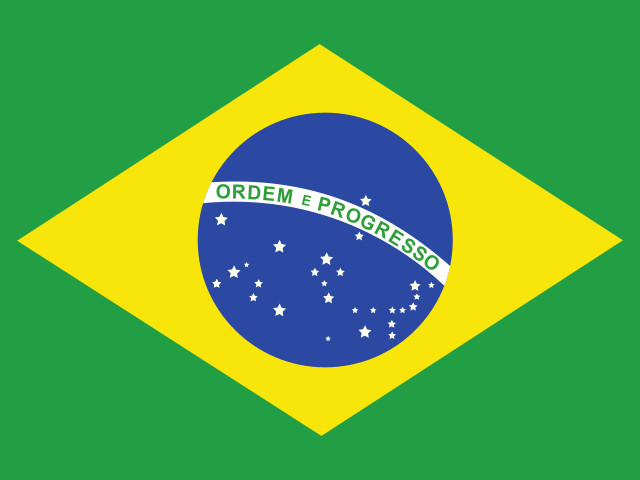Daily sports betting picks in Brazil