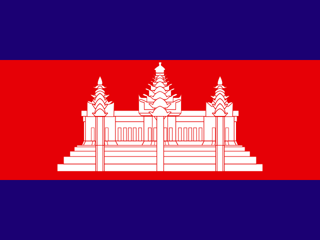 Daily sports betting picks in Cambodia