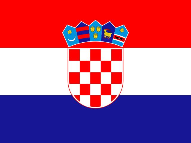 Daily sports betting picks in Croatia