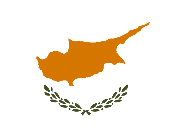 Cyprus - 1st Division, Championship group