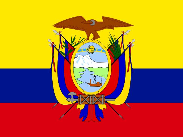 Daily sports betting picks in Ecuador