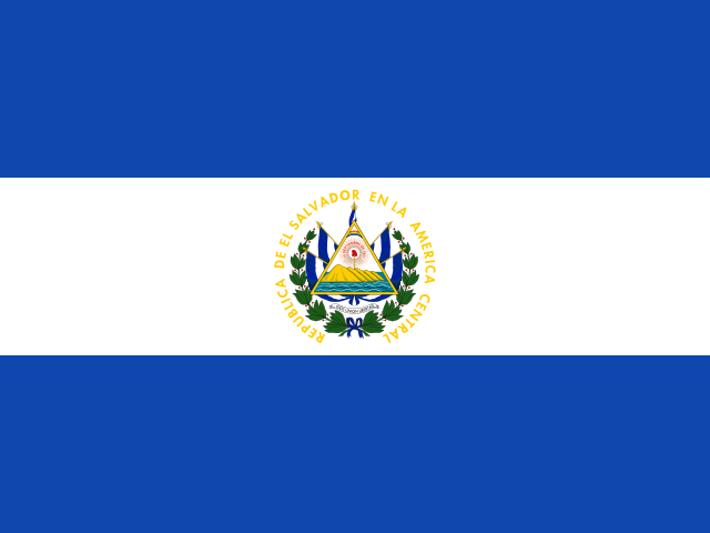 Daily sports betting picks in El Salvador