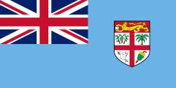 Daily sports betting picks in Fiji