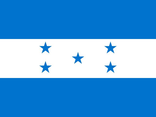 Daily sports betting picks in Honduras