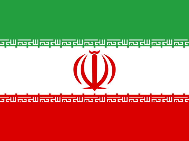Iran - Azadegan League