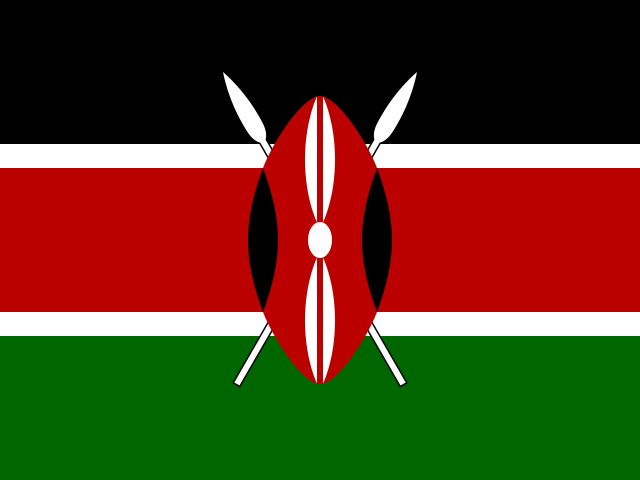 Daily sports betting picks in Kenya