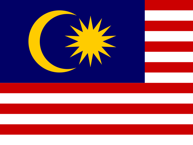 Daily sports betting picks in Malaysia