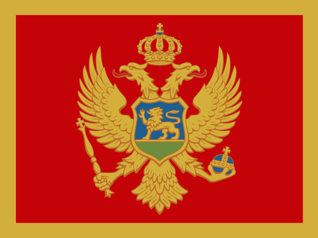 Daily sports betting picks in Montenegro