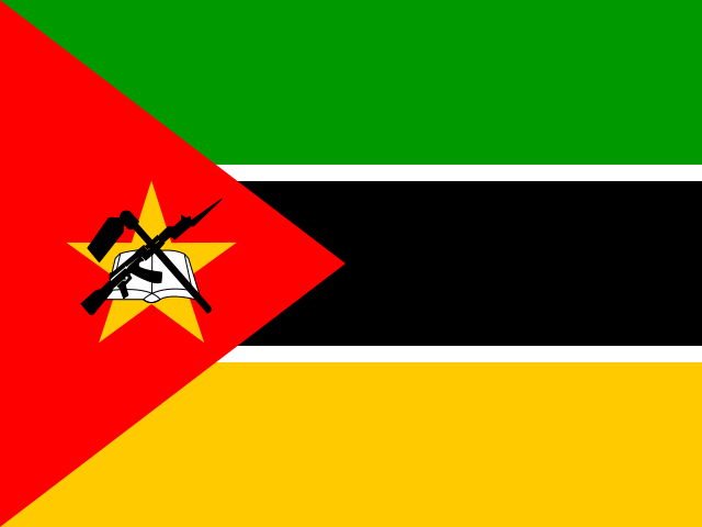 Daily sports betting picks in Mozambique