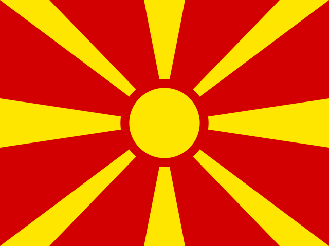 Daily sports betting picks in North Macedonia