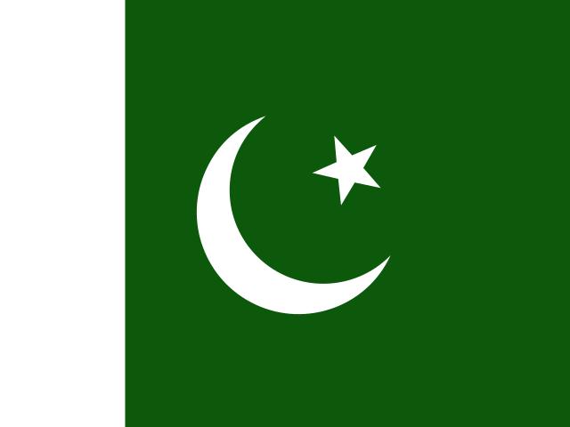 Daily sports betting picks in Pakistan