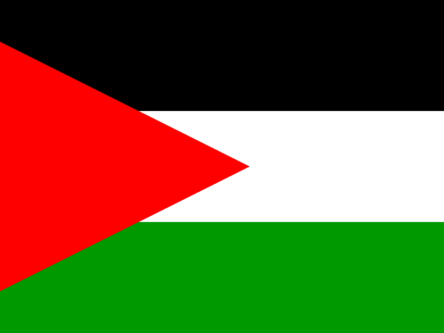 Daily sports betting picks in Palestine