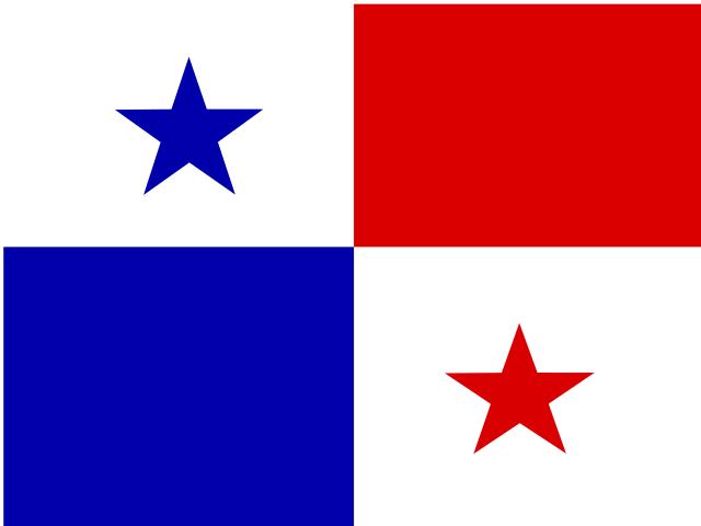 Daily sports betting picks in Panama
