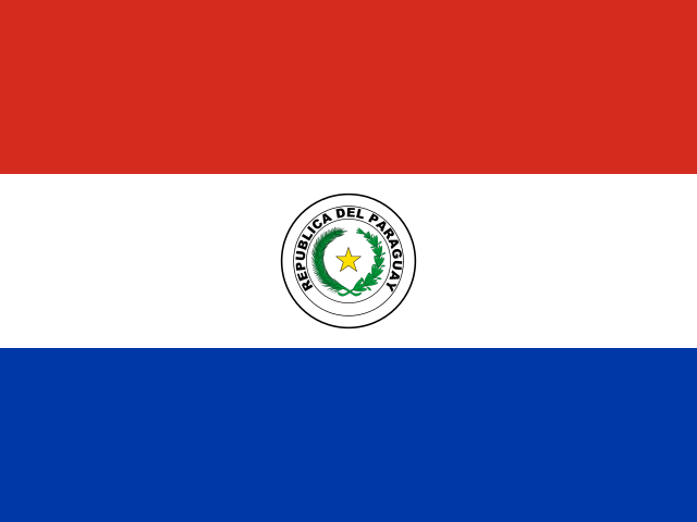 Daily sports betting picks in Paraguay