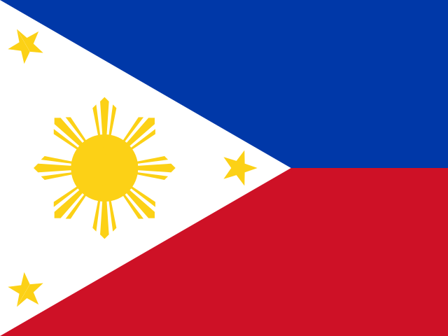 Philippines - Philippines Football League