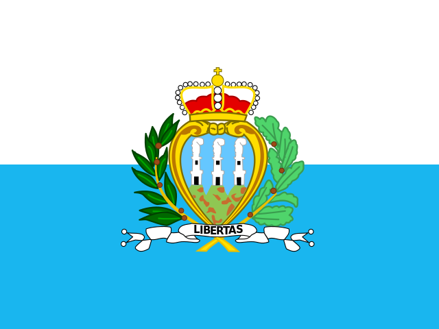 Daily sports betting picks in San Marino