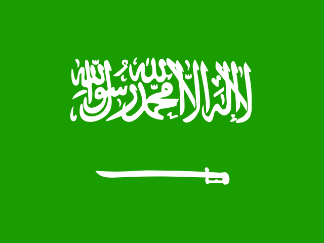 Daily sports betting picks in Saudi Arabia