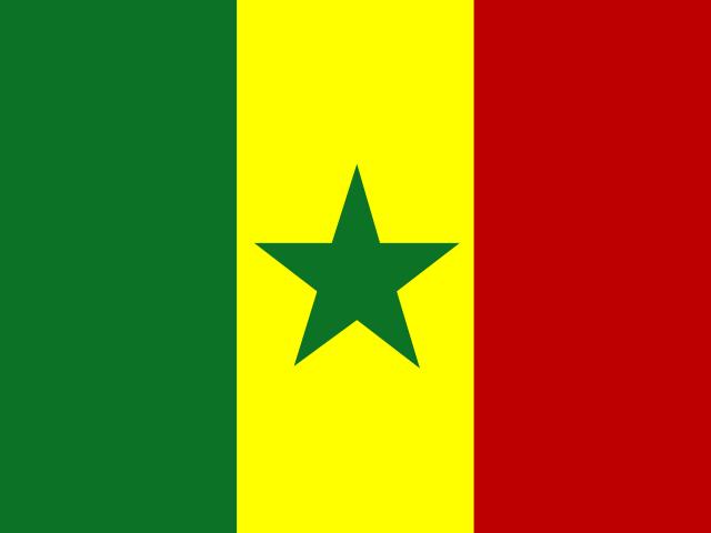 Daily sports betting picks in Senegal