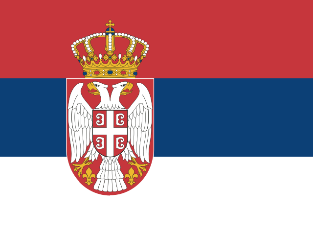 Daily sports betting picks in Serbia