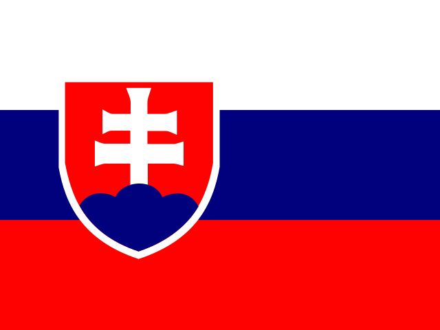 Daily sports betting picks in Slovakia