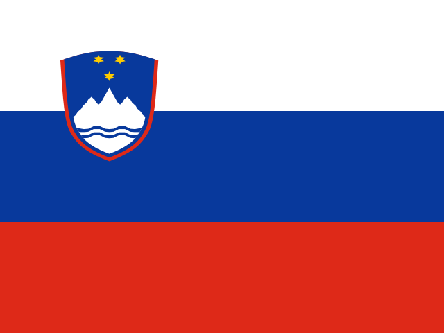 Daily sports betting picks in Slovenia