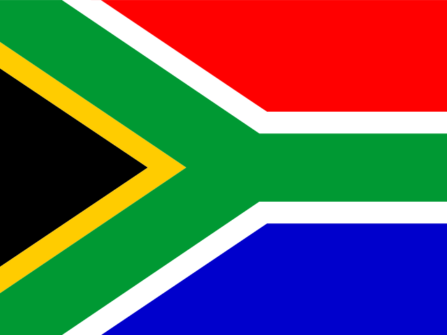 South Africa - Premier League