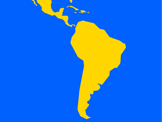 Daily sports betting picks in South America