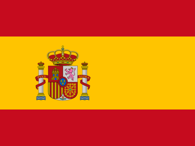 Daily sports betting picks in Spain