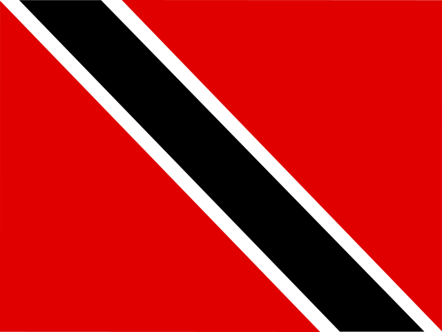 Daily sports betting picks in Trinidad and Tobago