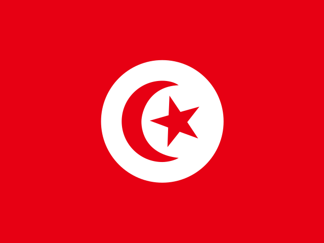 Daily sports betting picks in Tunisia