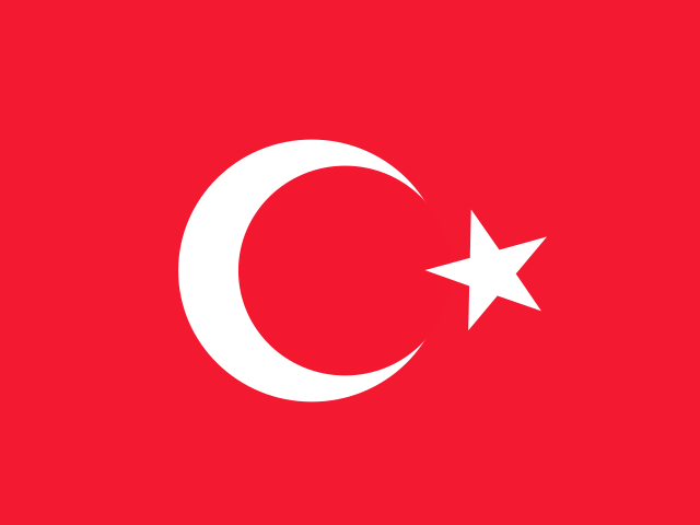 Daily sports betting picks in Turkey