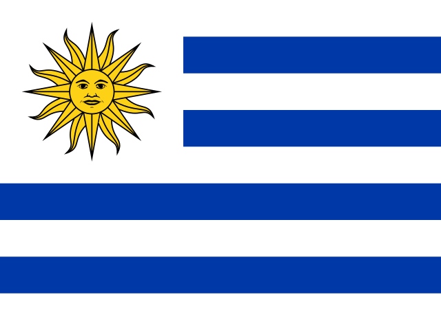 Daily sports betting picks in Uruguay