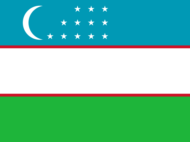 Daily sports betting picks in Uzbekistan