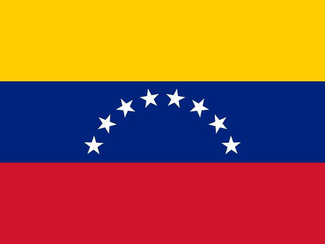 Daily sports betting picks in Venezuela