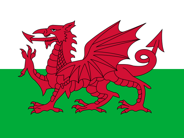 Wales - FAW Welsh Cup