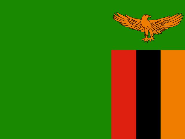 Daily sports betting picks in Zambia