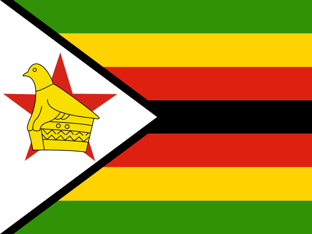 Daily sports betting picks in Zimbabwe