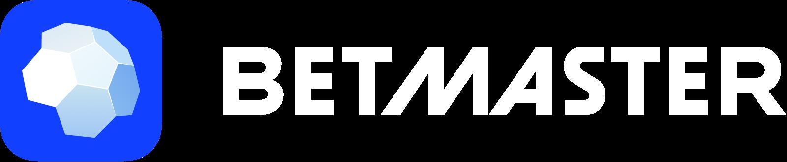 BetMaster.io